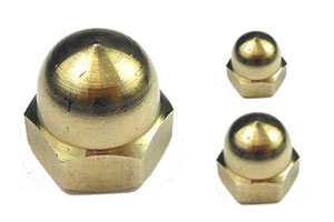brass-cap-nuts.jpg