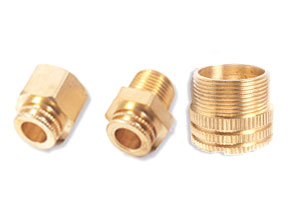 brass male inserts for cpvc fittings